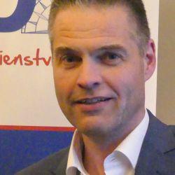 Robin Zwaneveld